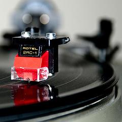 Photo : SomaFM ou le son qui a du bon !