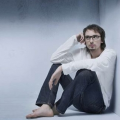 Christophe Willem plus que tout [clip]