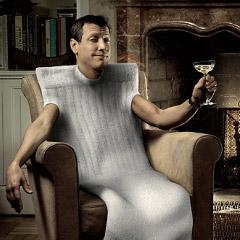 Photo : Chaussettes blanches : hantise des femmes