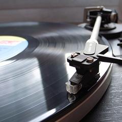 Photo : ReverbNation télécharger gratuitement des musiques