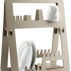 #design #cuisine #deco