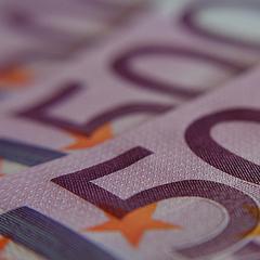 Photo : Comment gagner de l'argent