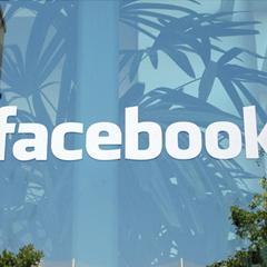 Photo : Facebook achète Friendfeed