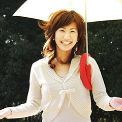 Photo : Parapluie mains libres