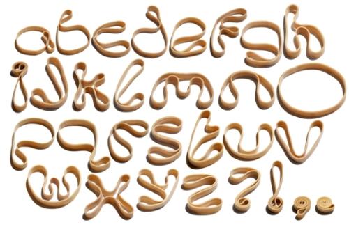 alphabet-elastiques.jpg