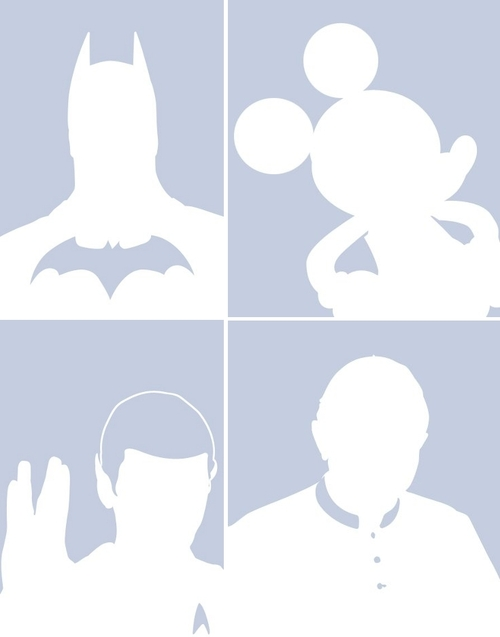 Avatars Facebook