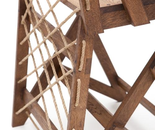chaise musicale de boris vian dition rare de la chaise imagin e par l 39 auteur. Black Bedroom Furniture Sets. Home Design Ideas
