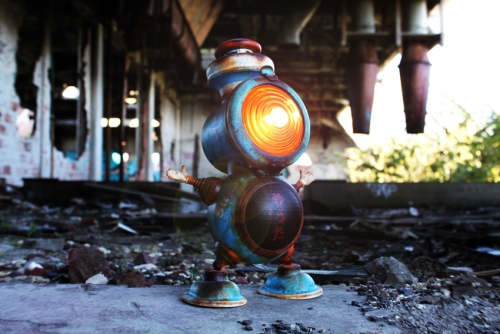 Shooting creature-urban-lights-nanan.jpg