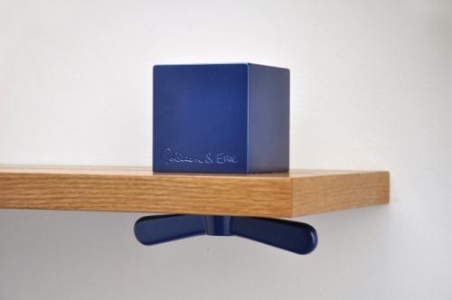 tag re serre livres. Black Bedroom Furniture Sets. Home Design Ideas