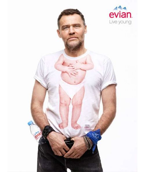 http://www.tribords.com/images/evian-live-young4.jpg