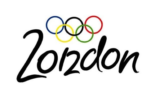 схема вышивка лондон