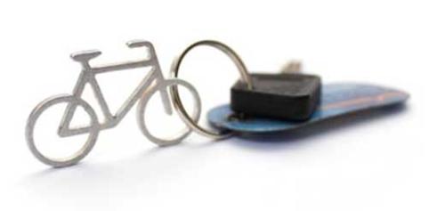 http://www.tribords.com/images/porte-cles-velo.jpg