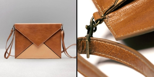 photo de la pochette Th�ophile par Carokhoto